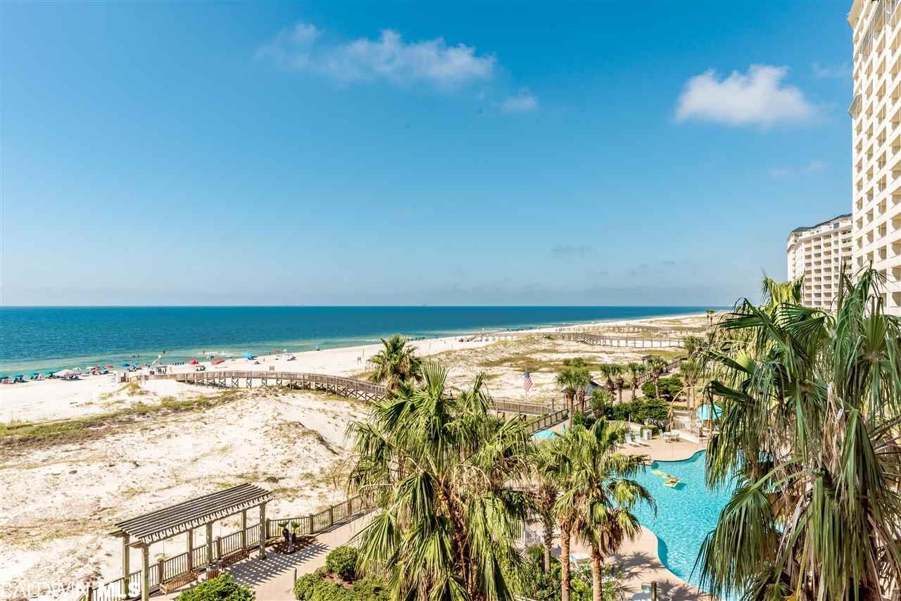 375 Beach Club Trail #A-502, Gulf Shores, AL 36542
