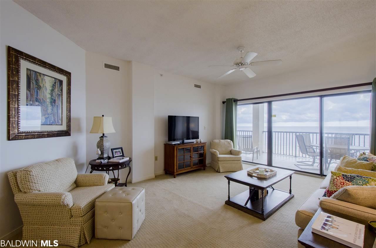 26266 Perdido Beach Blvd #602, Orange Beach, AL 36561