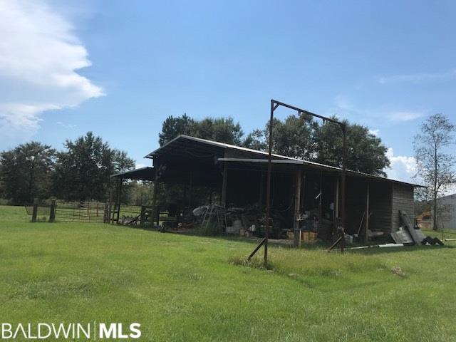 1080 Old Highway 31, Brewton, AL 36426