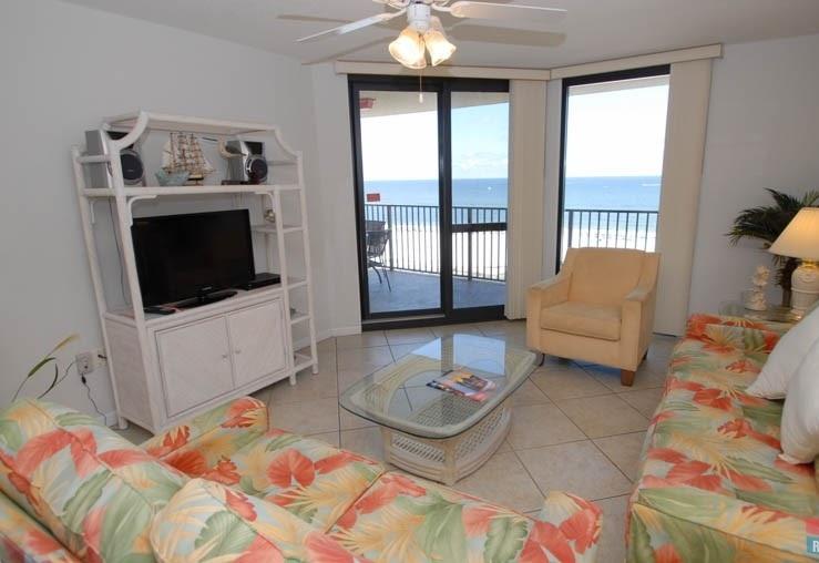 26800 Perdido Beach Blvd #6-906, Orange Beach, AL 36561