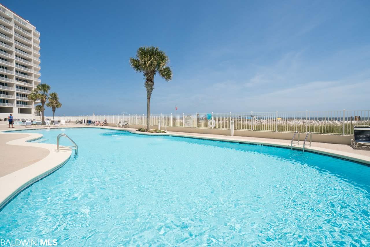 455 E Beach Blvd #1401, Gulf Shores, AL 36542