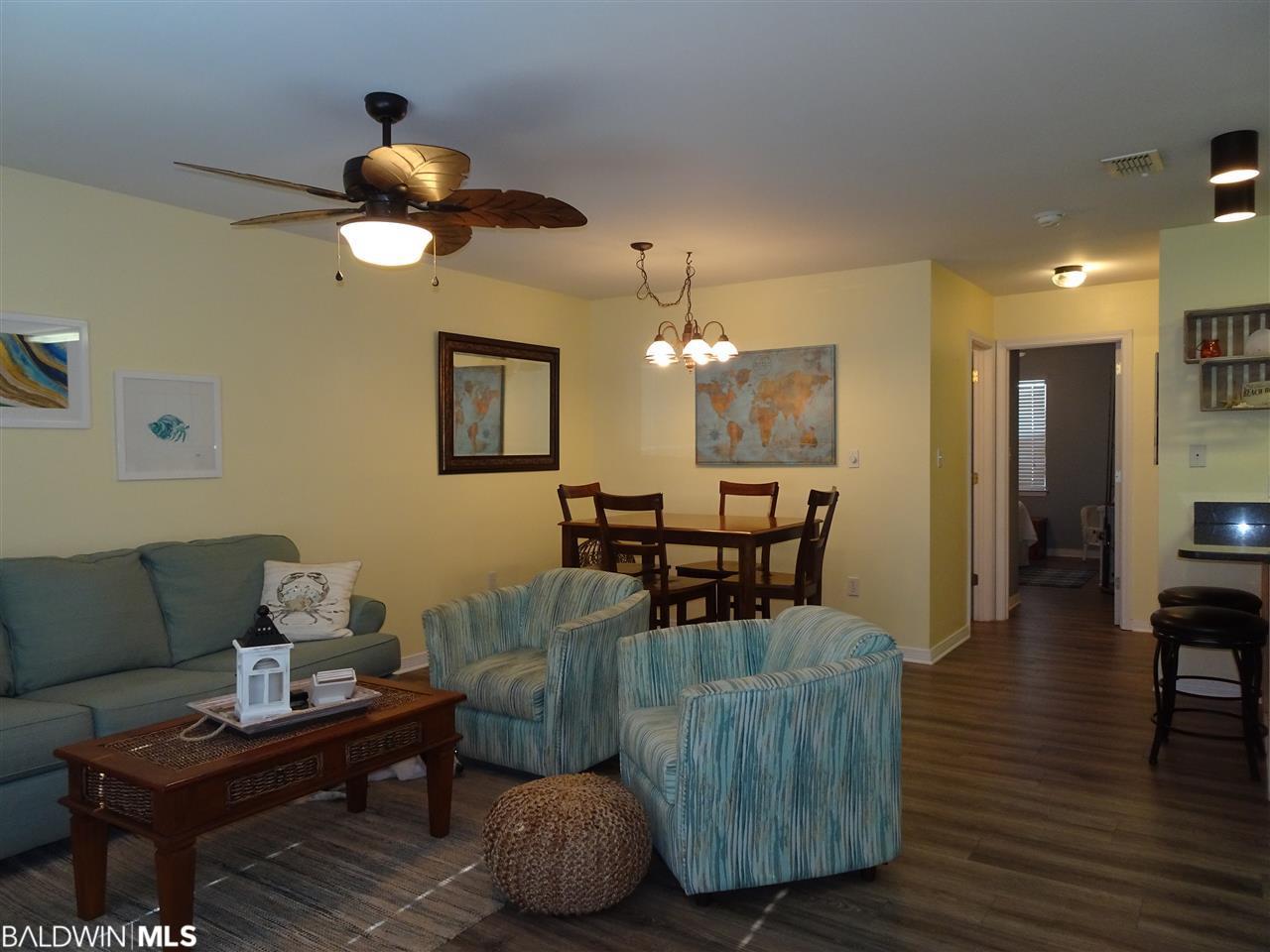 1117 W Lagoon Avenue #14, Gulf Shores, AL 36542