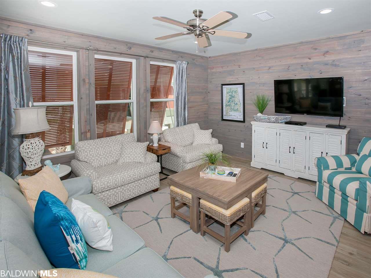 487 E 1st Avenue, Gulf Shores, AL 36542