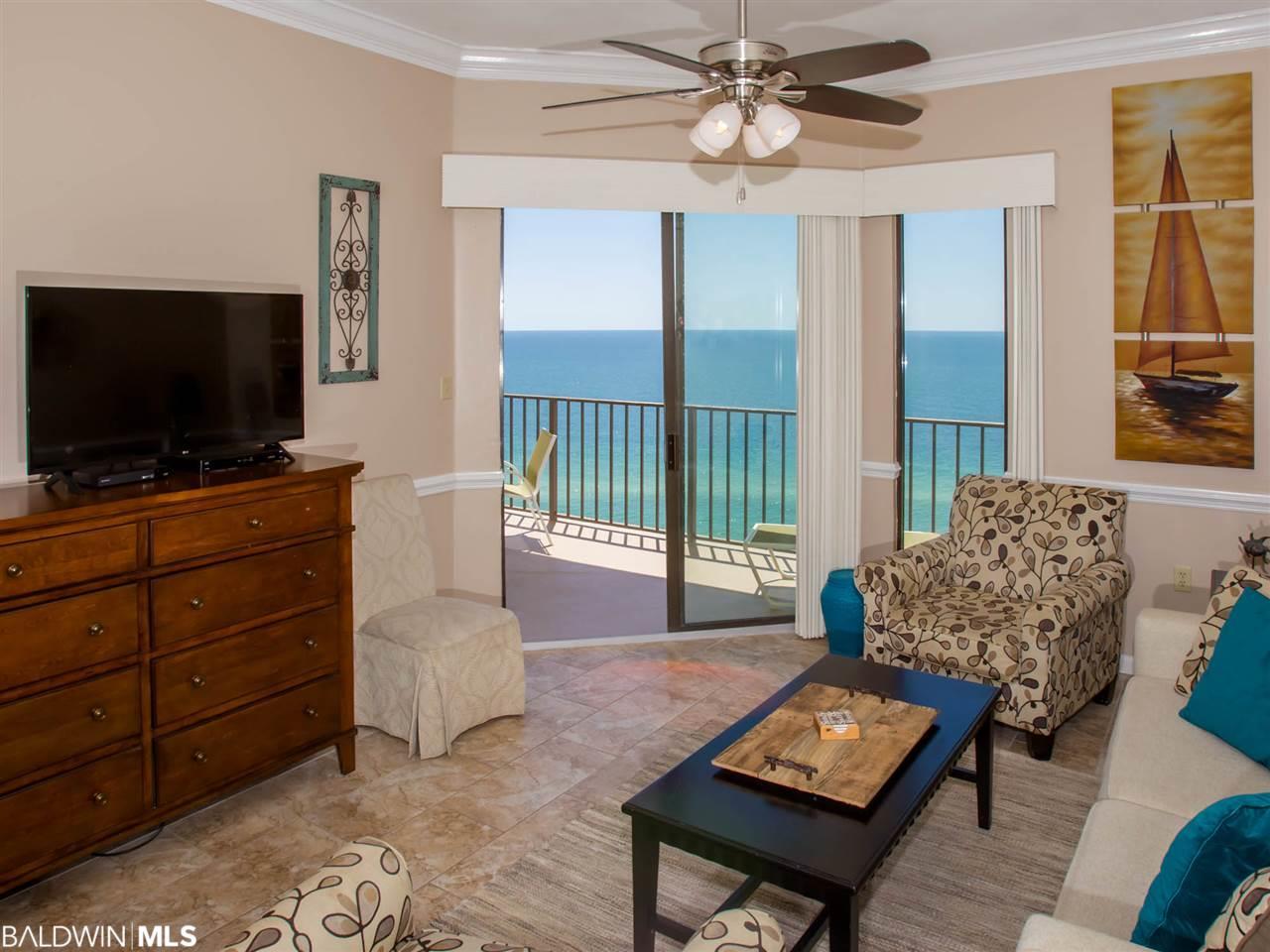 24230 Perdido Beach Blvd #3158, Orange Beach, AL 36561