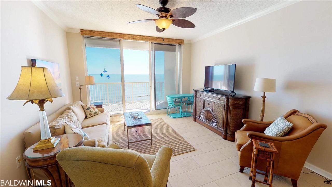 375B Beach Club Trail #B1408, Gulf Shores, AL 36542