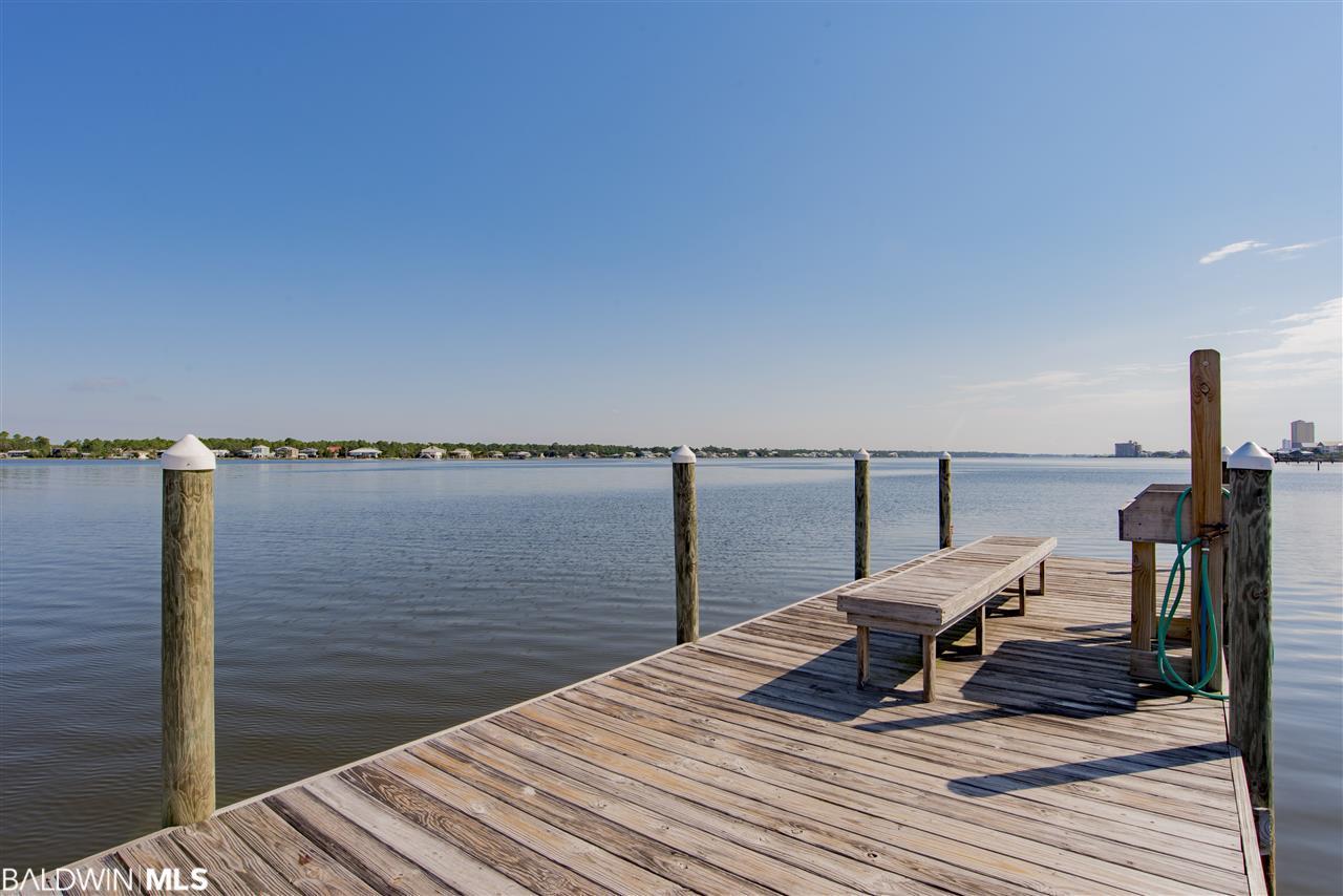 1920 W Beach Blvd #PH 1802, Gulf Shores, AL 36542