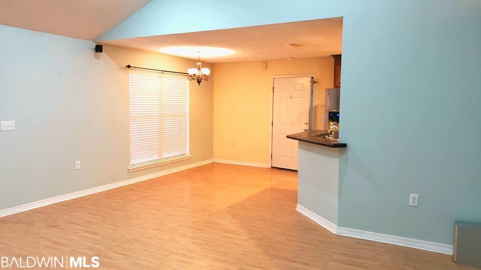 42221 Maranda Lane, Bay Minette, AL 36507