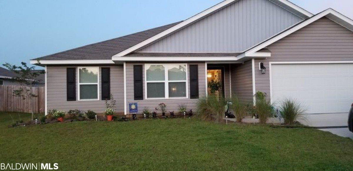 6950 Crimson Lane, Gulf Shores, AL 36542