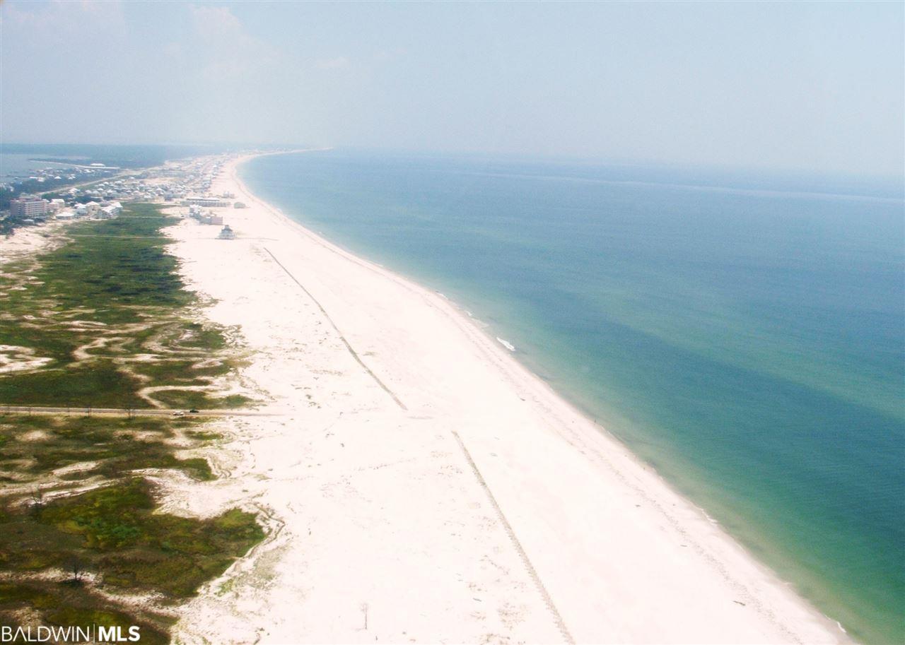 1380 State Highway 180 #207, Gulf Shores, AL 36542