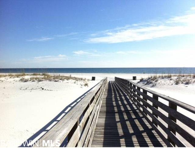 25293 Perdido Beach Blvd #28, Orange Beach, AL 36561