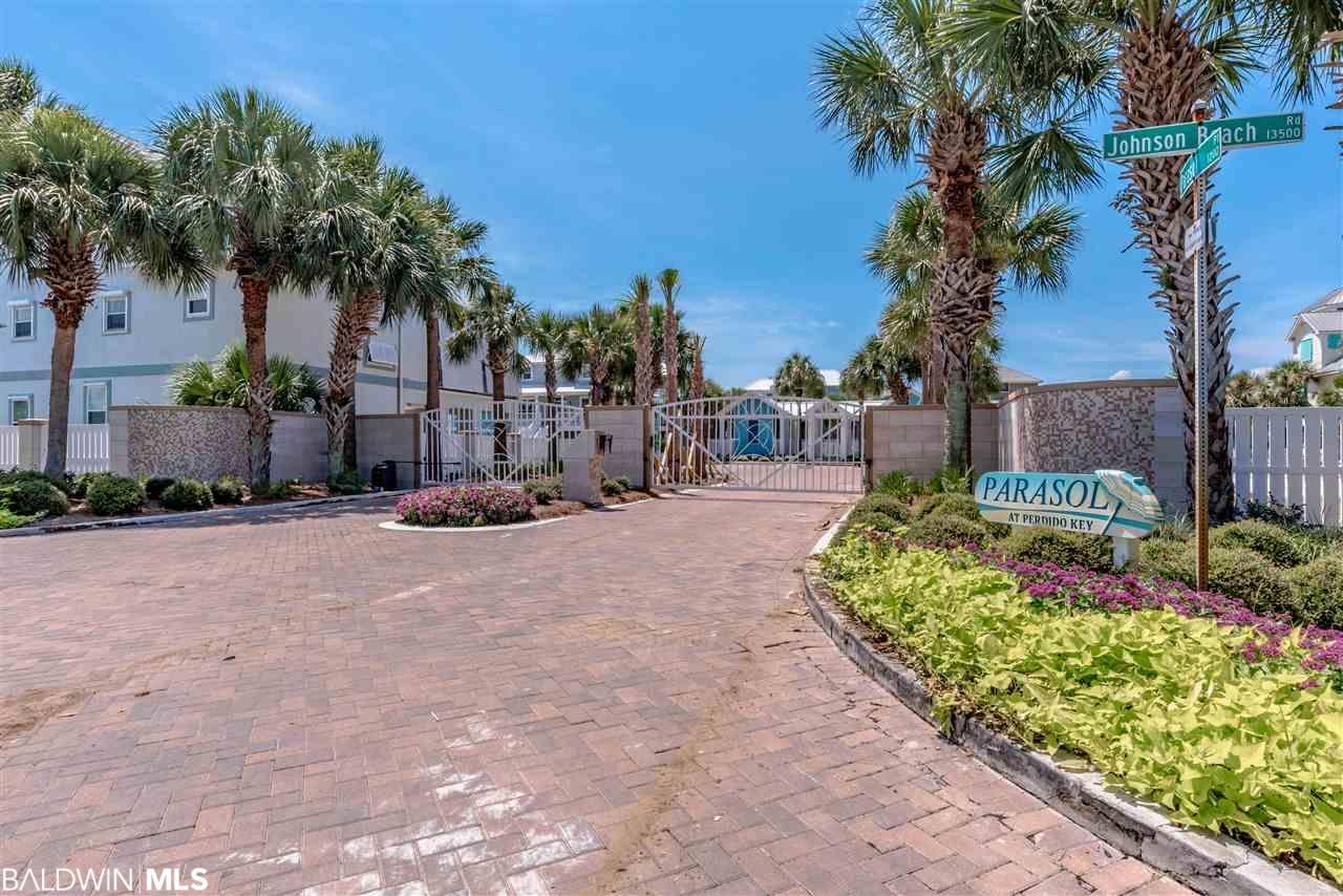 1245 Parasol Place, Pensacola, FL 32507