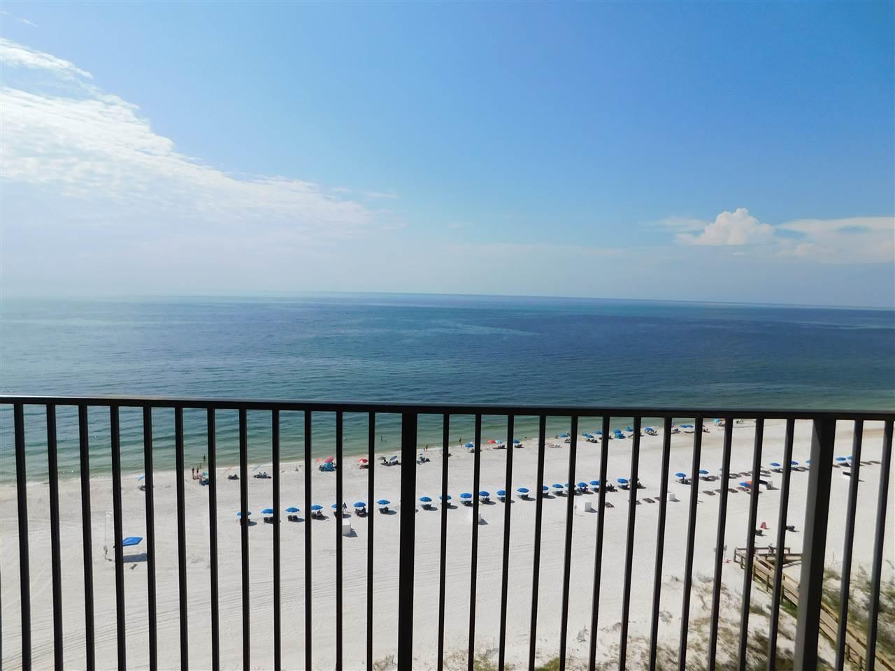 24400 Perdido Beach Blvd #1213, Orange Beach, AL 36561