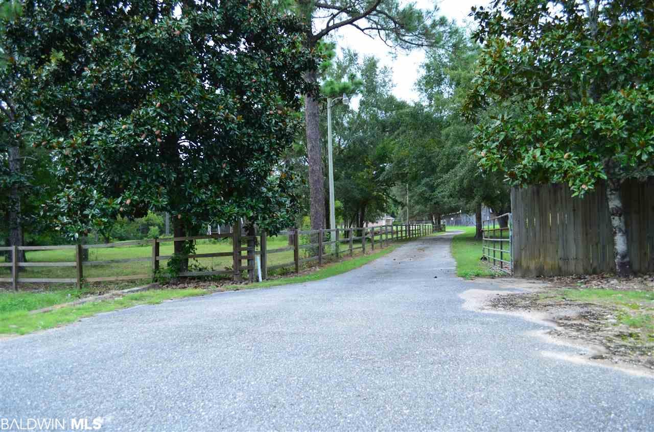 18585 S County Road 12, Foley, AL 36535
