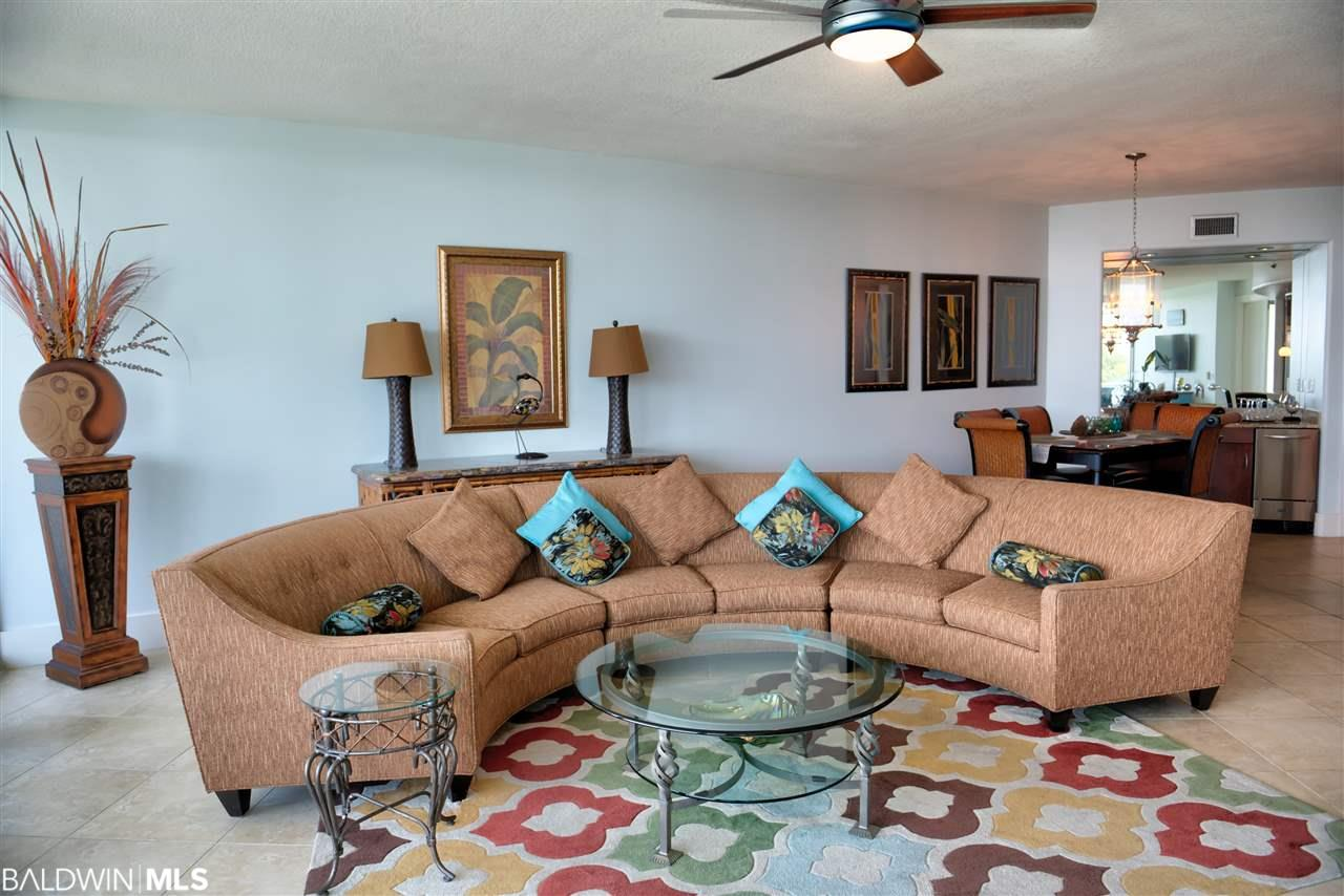 29531 Perdido Beach Blvd #209, Orange Beach, AL 36561