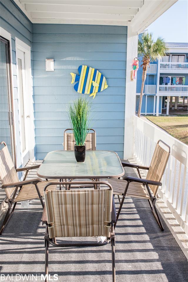 1872 W Beach Blvd #B-102, Gulf Shores, AL 36542