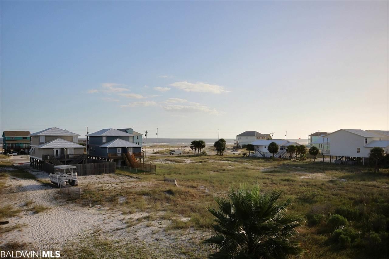 1449 W Lagoon Avenue #1, Gulf Shores, AL 36542