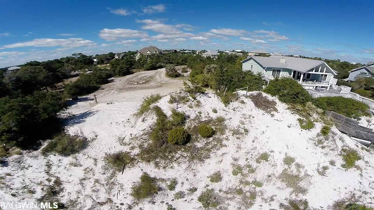 30120 River Road, Orange Beach, AL 36561