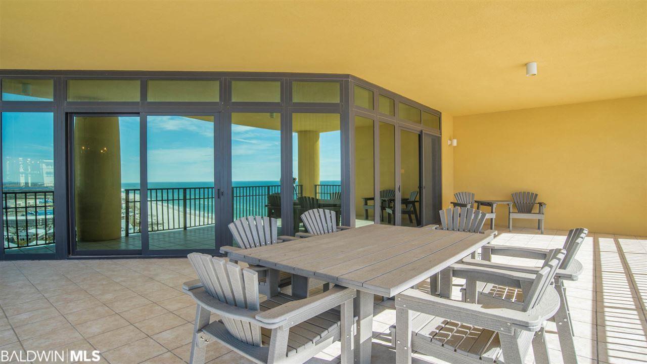 23450 Perdido Beach Blvd #2201, Orange Beach, AL 36561