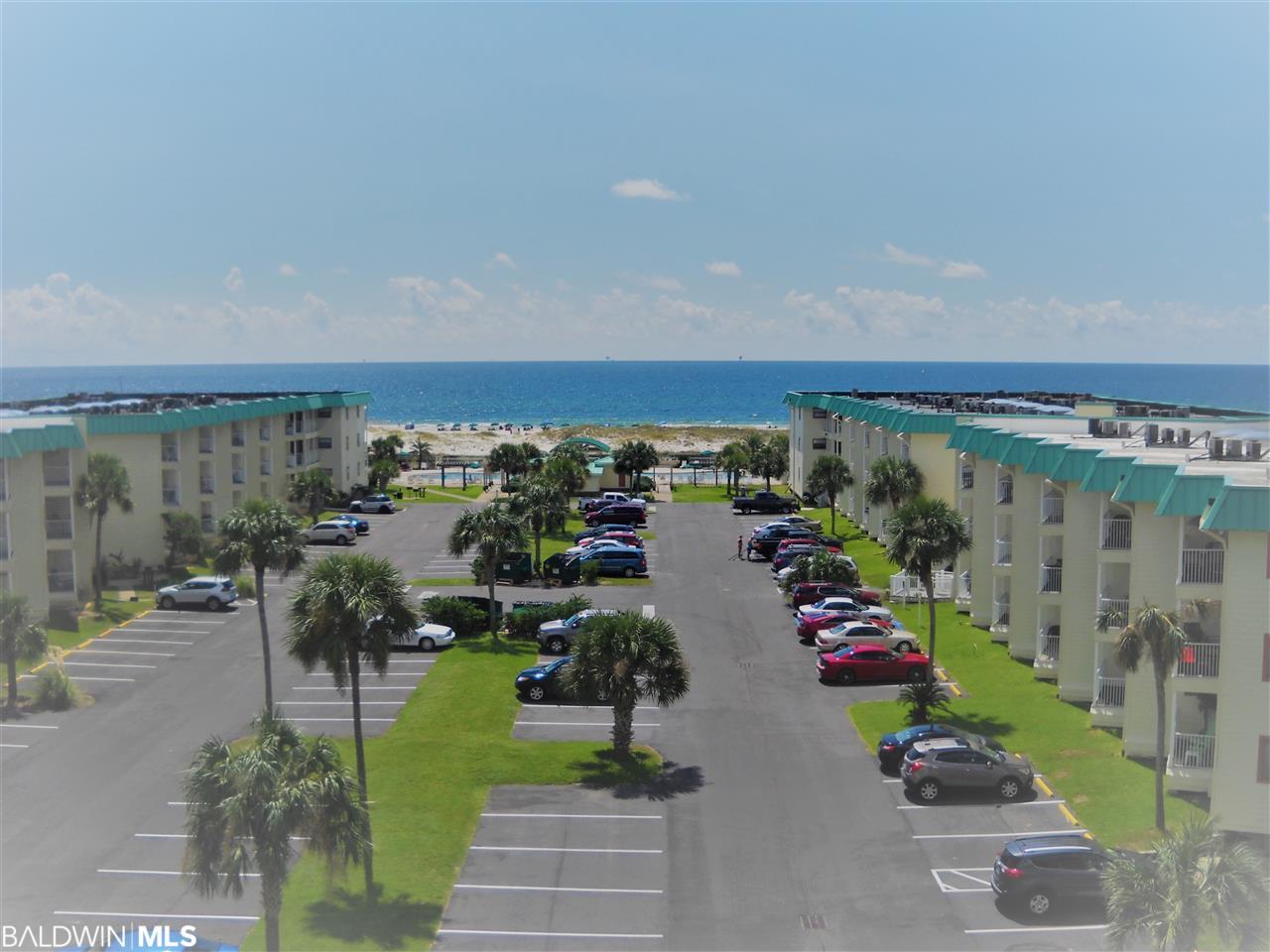 400 Plantation Road #4512, Gulf Shores, AL 36542