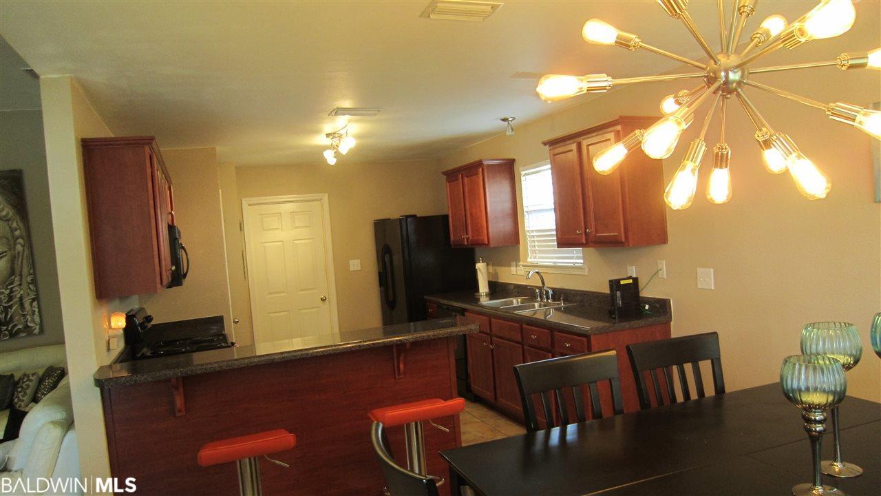 8033 Deerwood Drive, Daphne, AL 36526