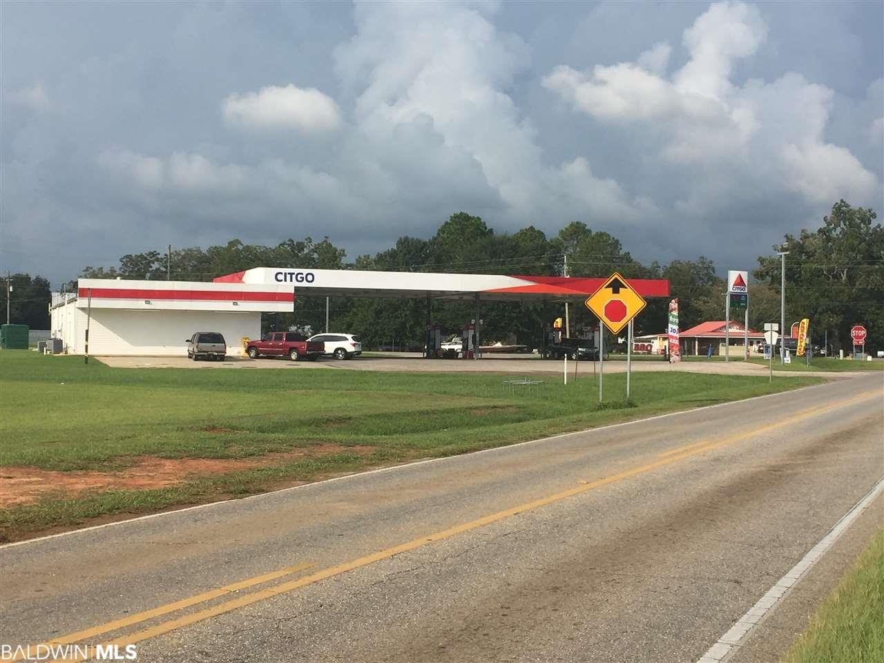 00 County Road 26, Foley, AL 36535