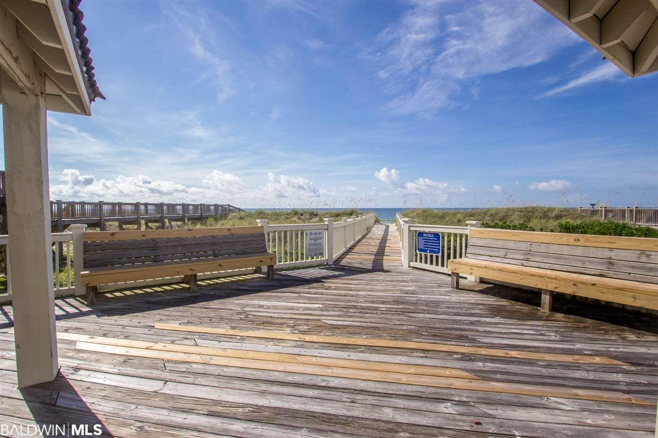 3229 Sea Horse Circle, Gulf Shores, AL 36542