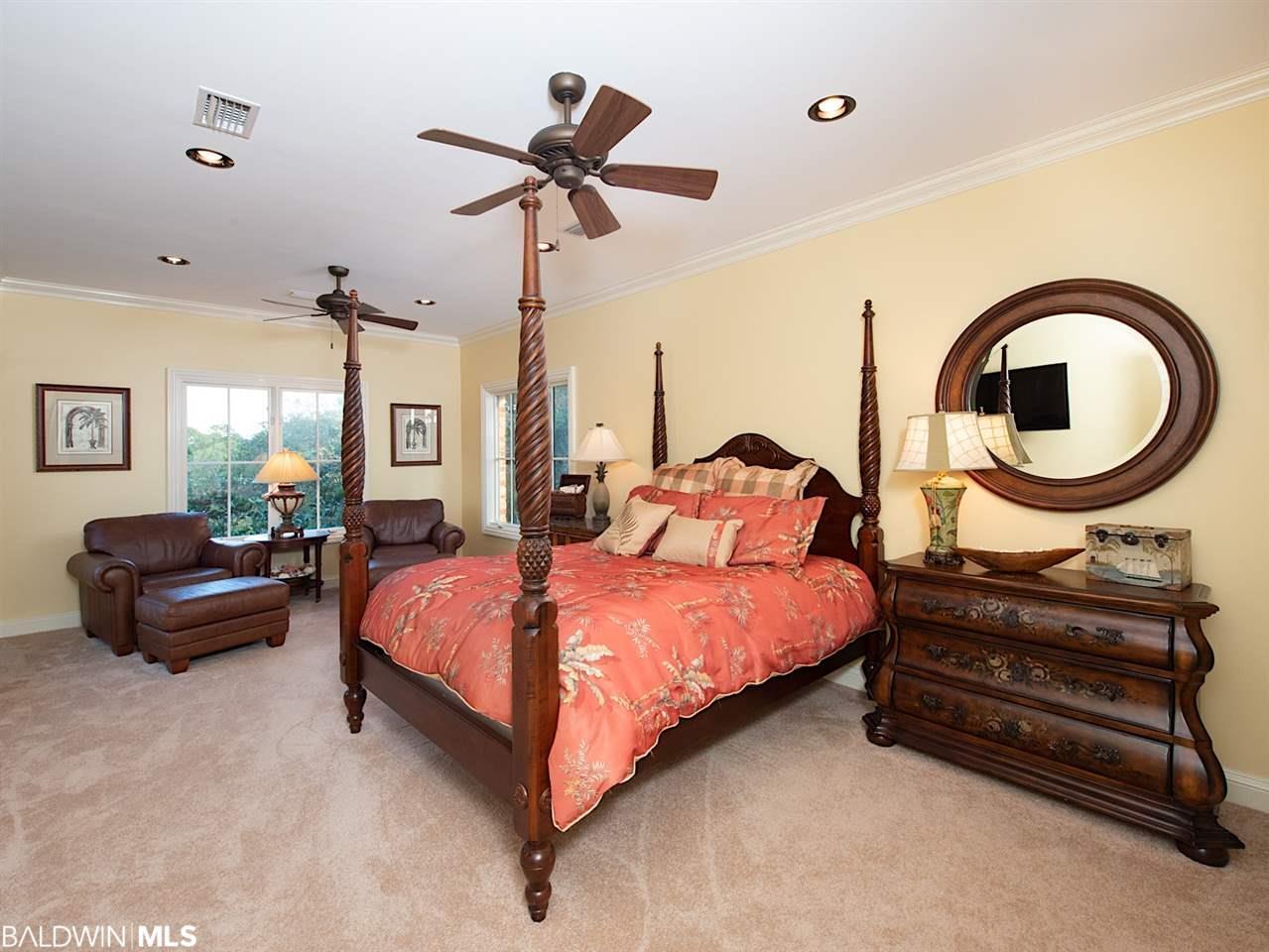 3613 Olde Park Rd, Gulf Shores, AL 36542
