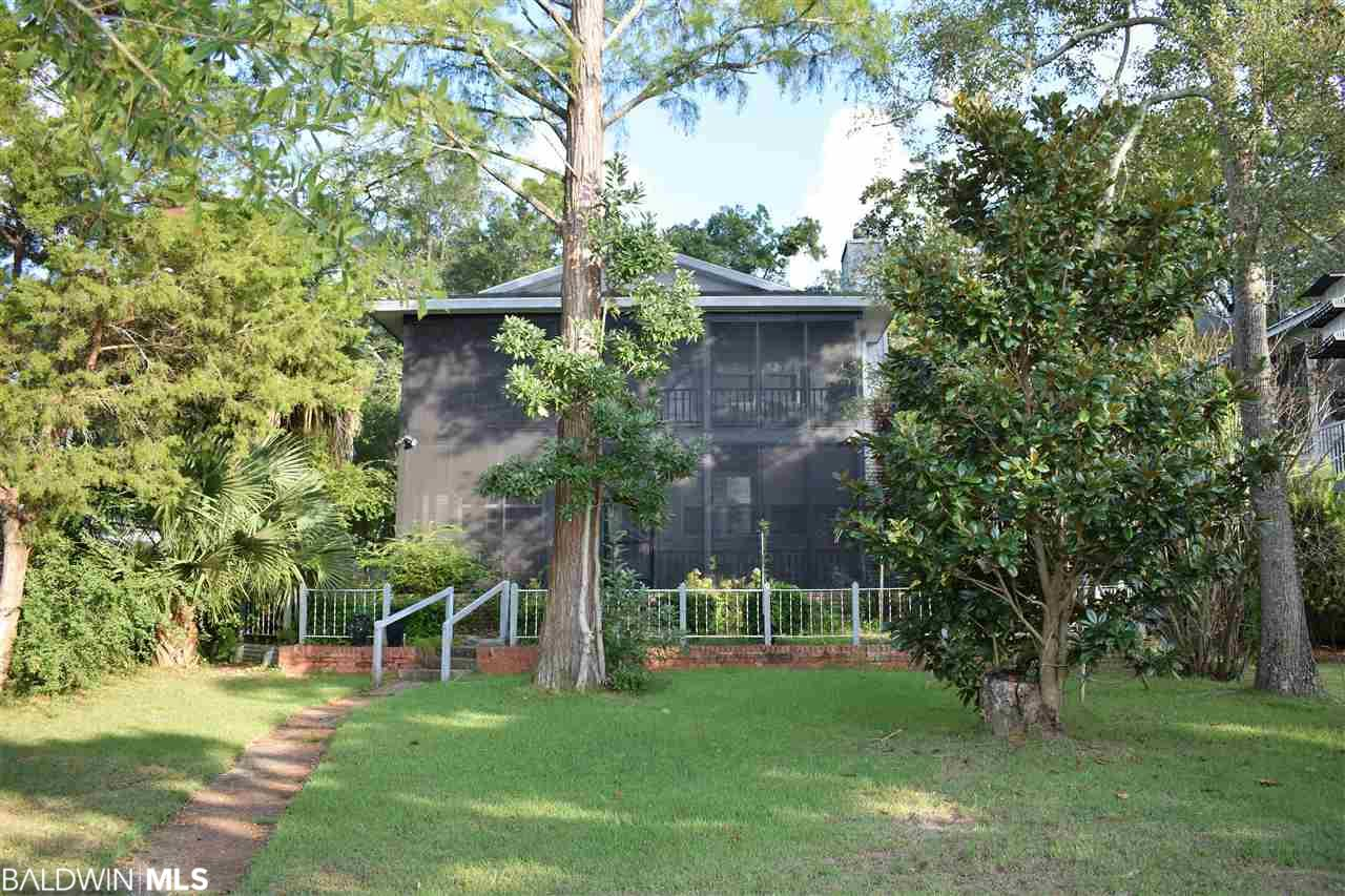 4937 Bay Circle, Orange Beach, AL 36561