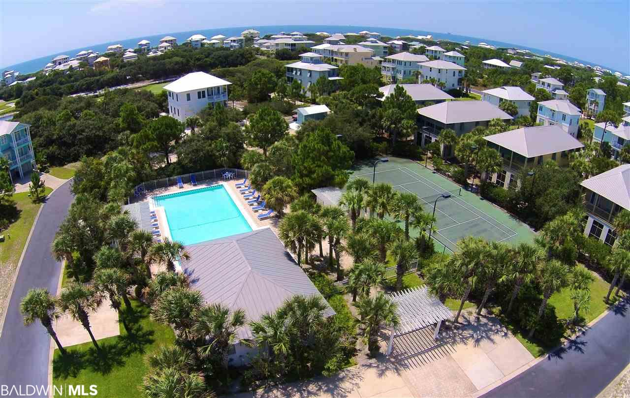 Kiva Way, Gulf Shores, AL 36542
