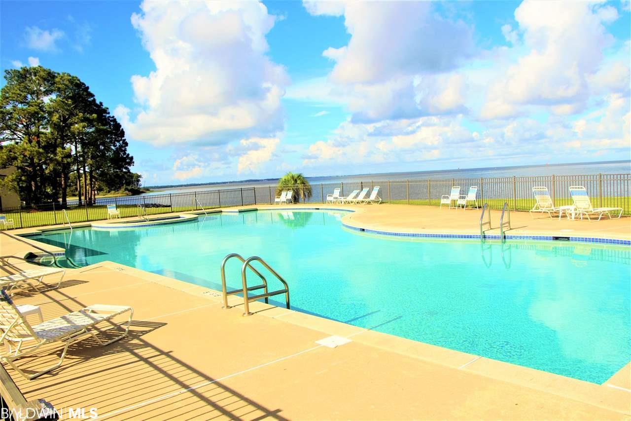 1227 Portside Ln #H, Gulf Shores, AL 36542