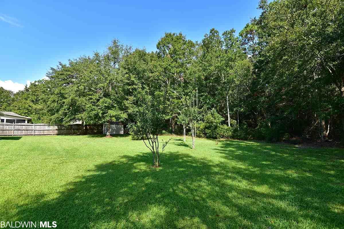 32891 Arbor Ridge Circle, Lillian, AL 36549