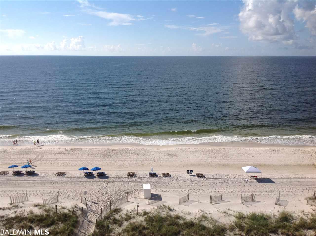 965 W Beach Blvd #2904, Gulf Shores, AL 36542