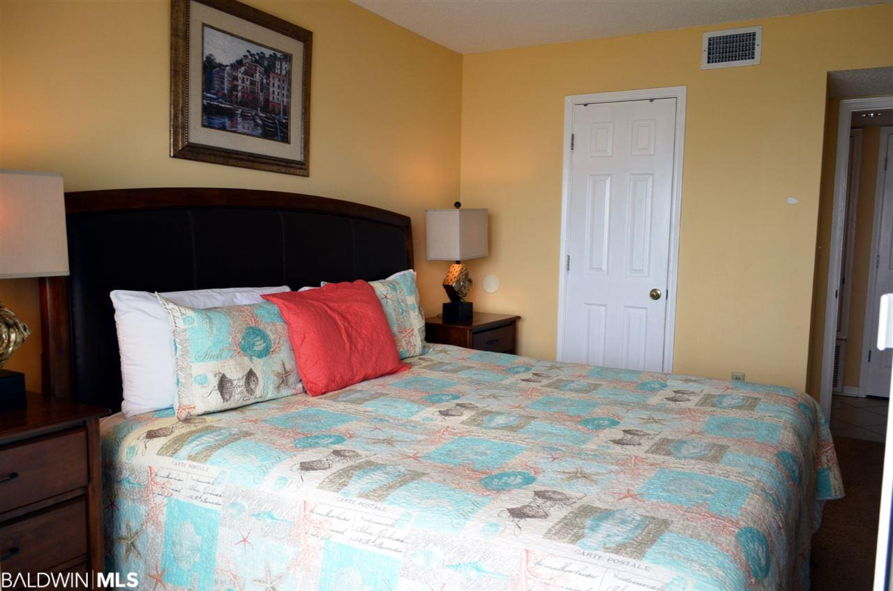 969 W Beach Blvd #1504, Gulf Shores, AL 36542
