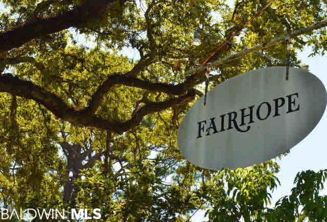 0 Saffron Avenue, Fairhope, AL 36532