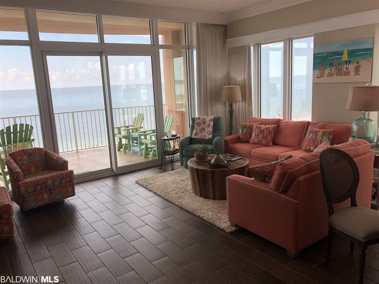 801 W Beach Blvd #501, Gulf Shores, AL 36542