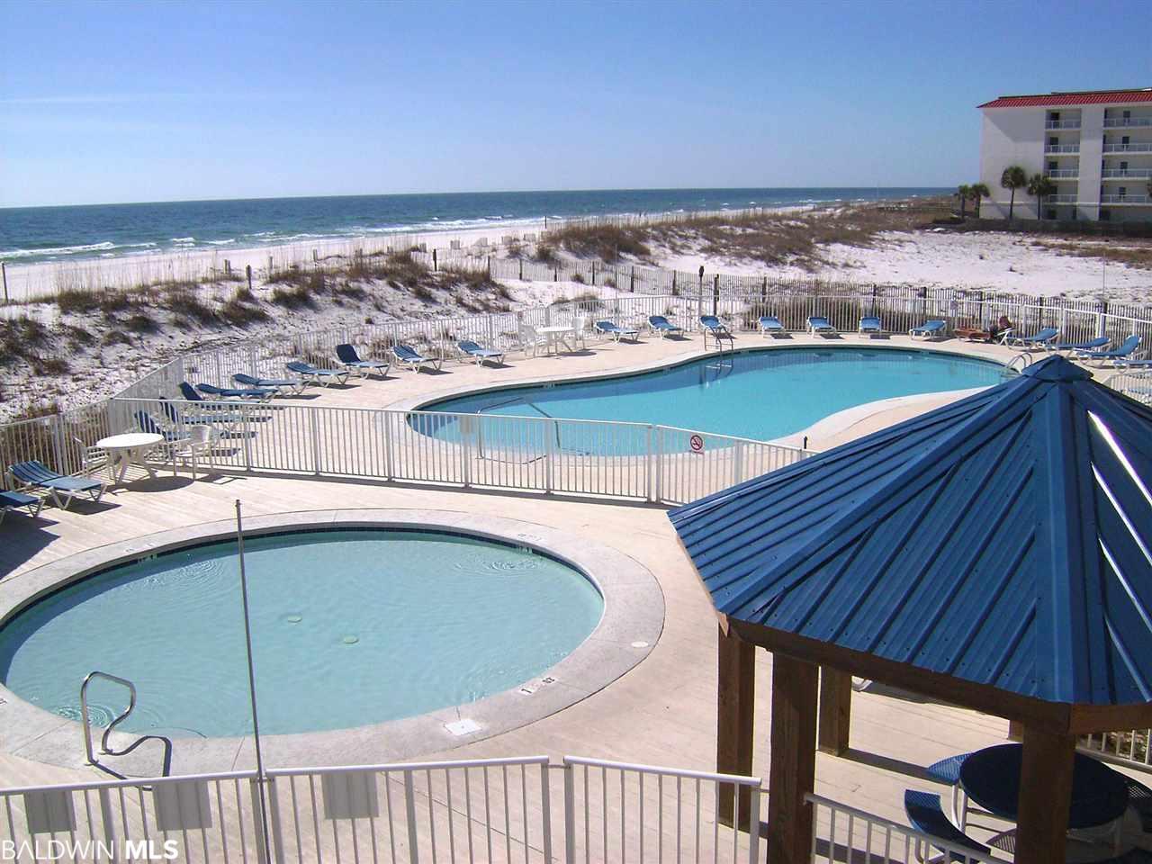 23044 Perdido Beach Blvd #123, Orange Beach, AL 36561