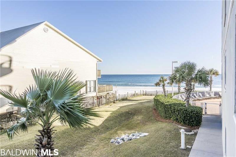 24566 Perdido Beach Blvd #108, Orange Beach, AL 36561