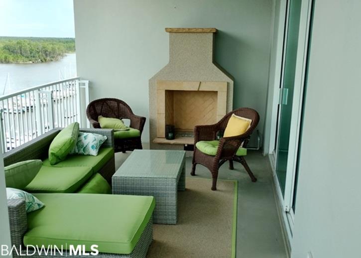 4851 Wharf Pkwy #825, Orange Beach, AL 36561