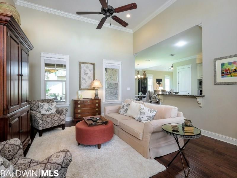 32189 Whimbret Way, Spanish Fort, AL 36527