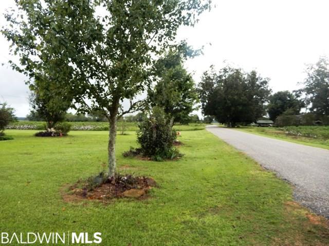 736 Mack Pond Road, Atmore, AL 36502