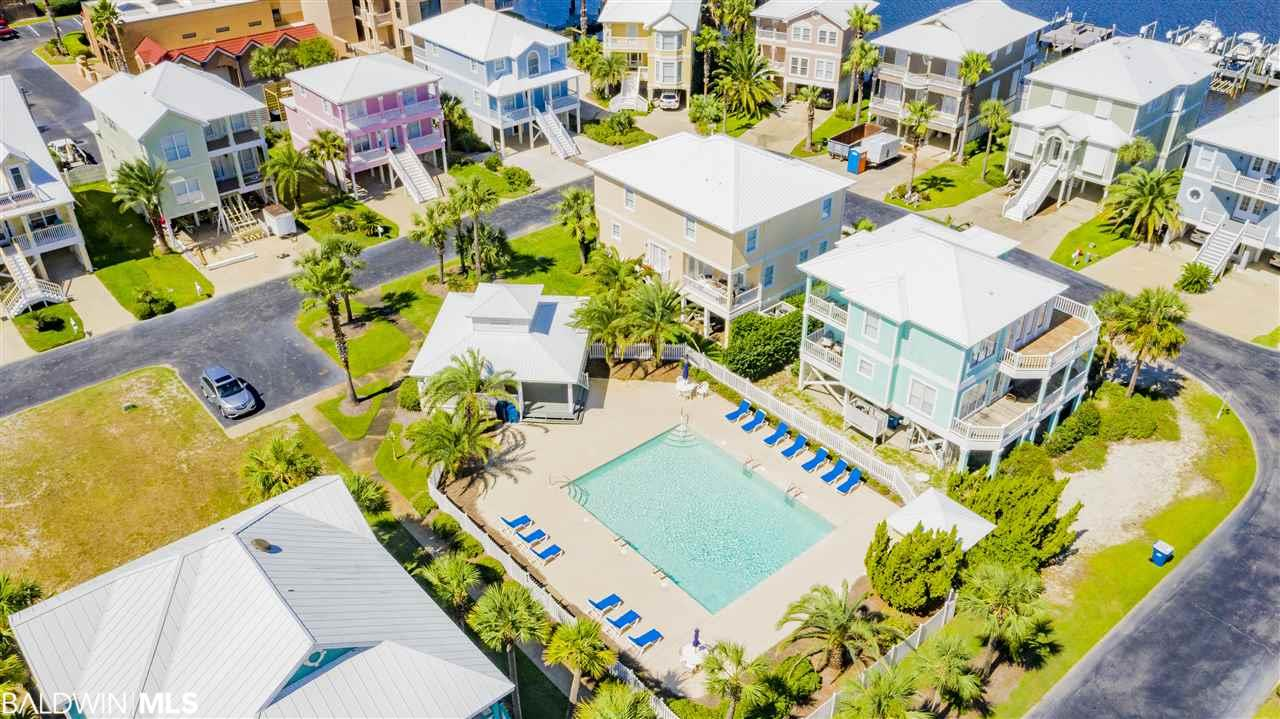 29299 Perdido Beach Blvd, Orange Beach, AL 36561
