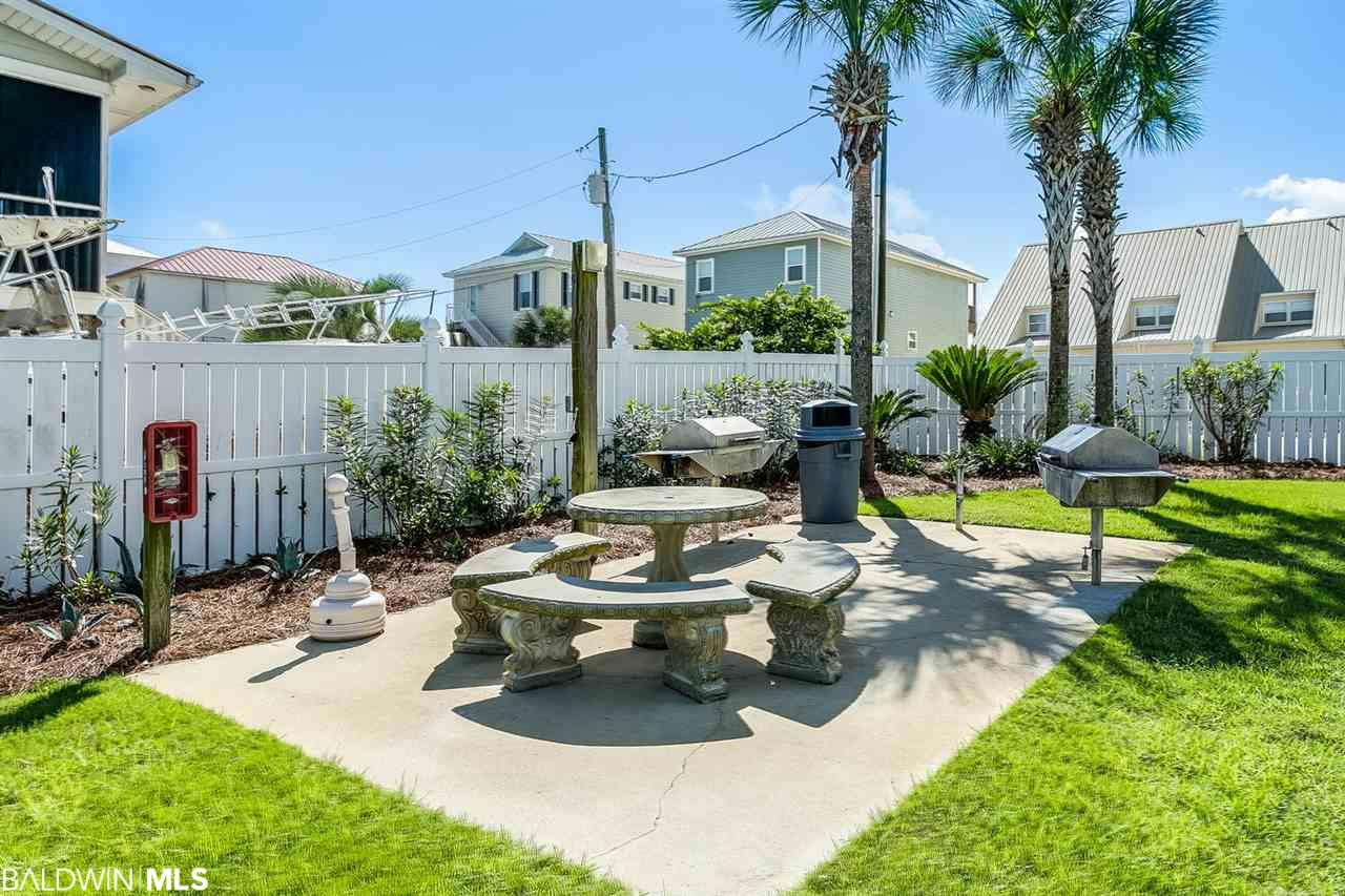 24568 Perdido Beach Blvd #207, Orange Beach, AL 36561