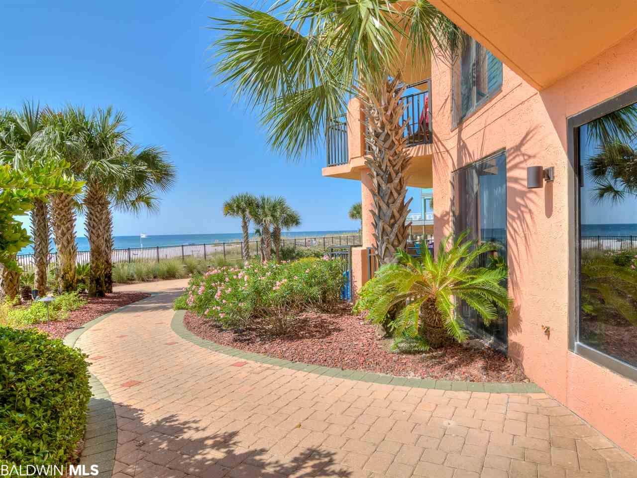 25174 Perdido Beach Blvd #205W, Orange Beach, AL 36561