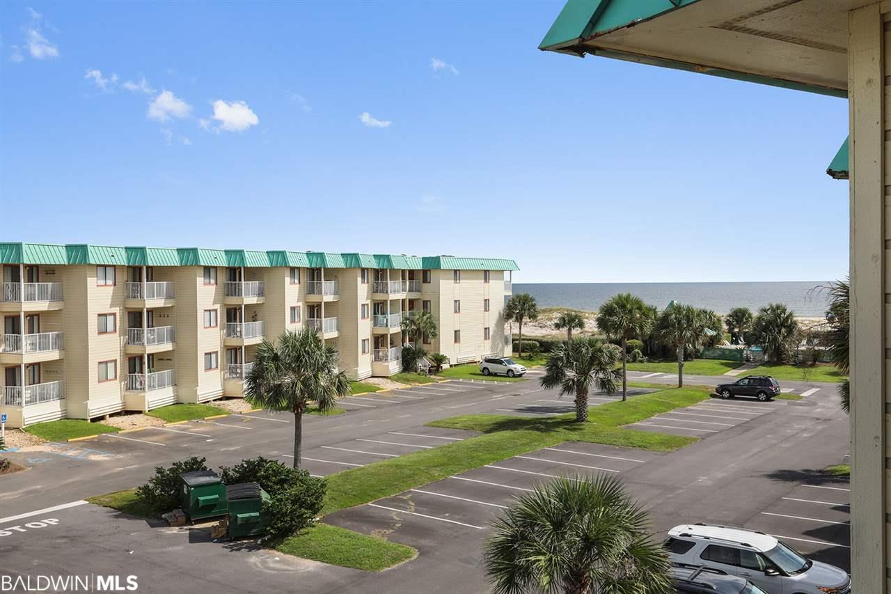 400 Plantation Drive #2321, Gulf Shores, AL 36542