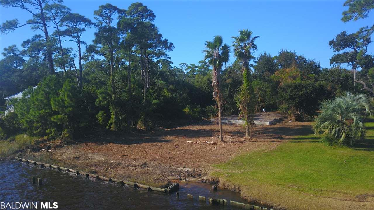 18004 Fort Morgan Hwy, Gulf Shores, AL 36547