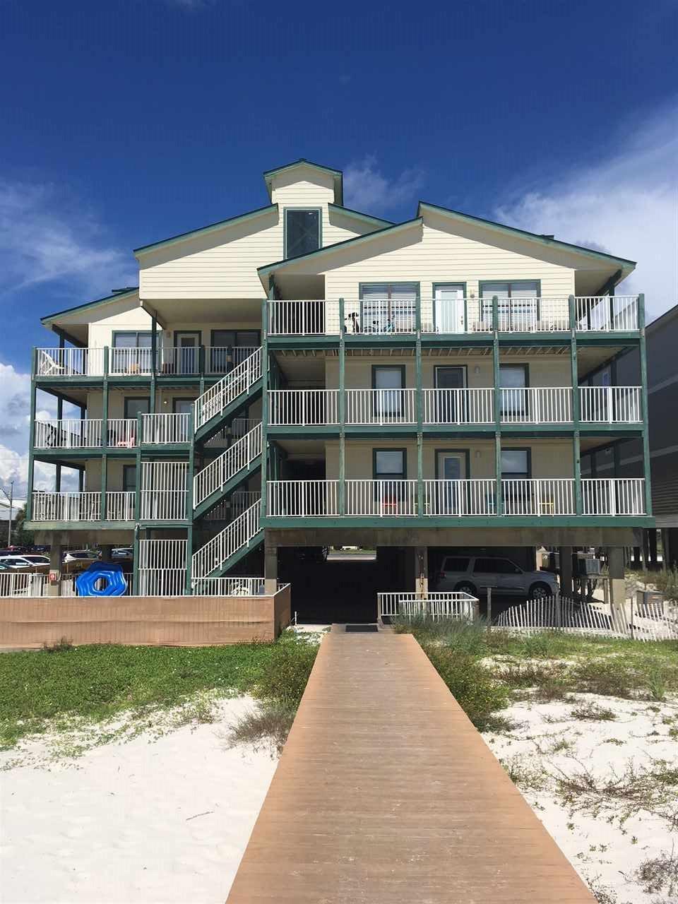 1149 W Beach Blvd #E-2, Gulf Shores, AL 36542