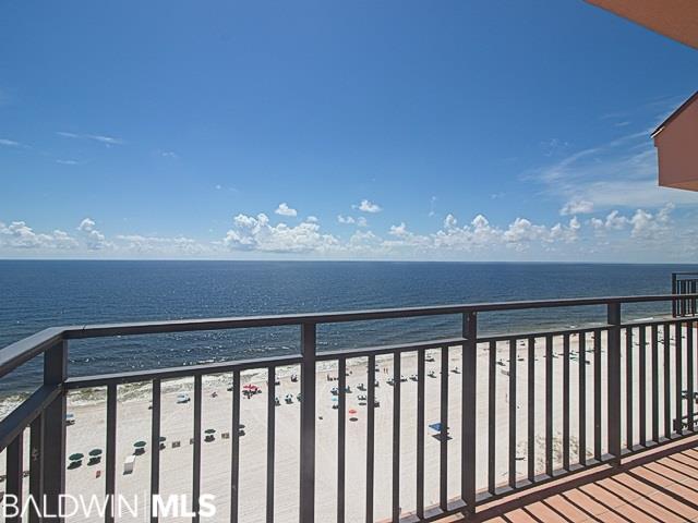 25250 E Perdido Beach Blvd #1201, Orange Beach, AL 36561