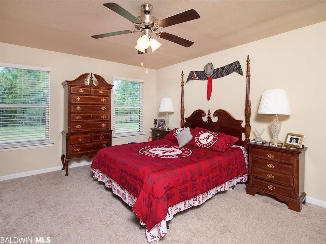 6975 Crimson Lane, Gulf Shores, AL 36542
