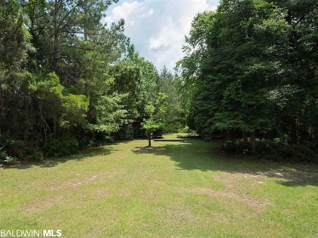 30634 Pine Court, Spanish Fort, AL 36527
