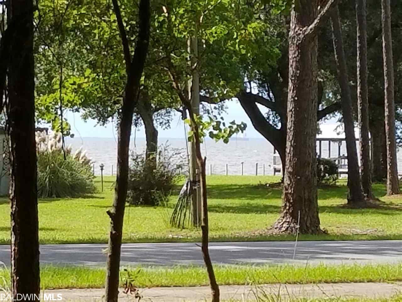14000 Scenic Highway 98, Fairhope, AL 36532